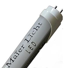 LED-roehre-maier-licht
