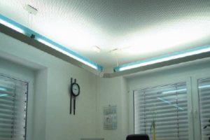 Maier Licht Onlineshop Fur Beleuchtungsmittel Led Rohren