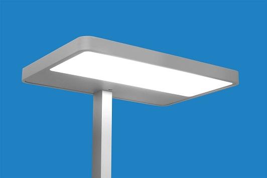 Büro Beleuchtung | Maier Licht Shop | Für einen gesünderen Arbeitsplatz